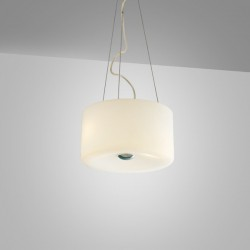 Lampe Lumiven Suspension Yuno