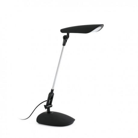 Lampe de bureau led Mayers