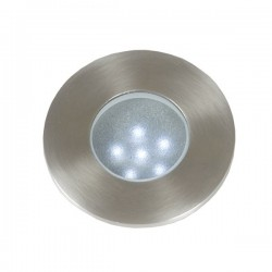 Spot extérieur Floor Led Light