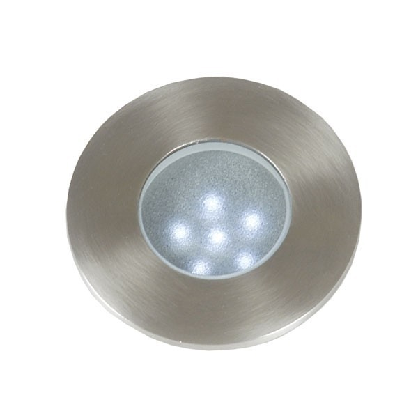 Spot ext rieur floor led light spot ext rieur for Lampe spot exterieur