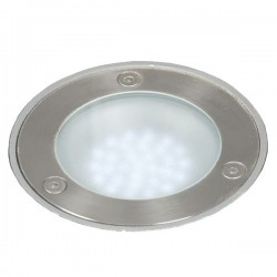 Spot extérieur Medium Led Light