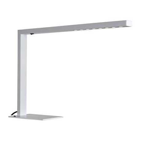 Lampe de bureau Led Maximum