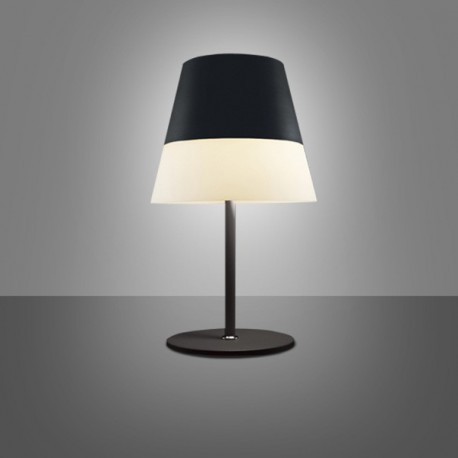 lampe lumiven hat vente lampe design luminaire design. Black Bedroom Furniture Sets. Home Design Ideas