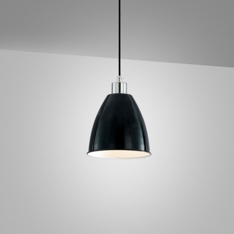 Lampe Lumiven Suspension Fall