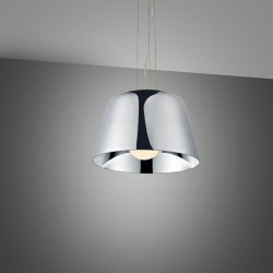 Lampe Lumiven Suspension Nova