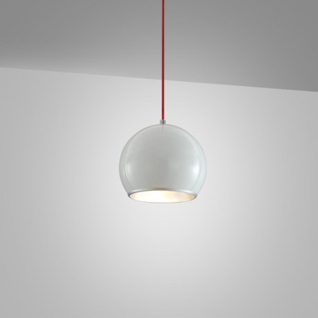 Lampe Lumiven Suspension Pure