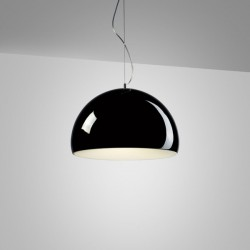 Lampe Lumiven Suspension Boom